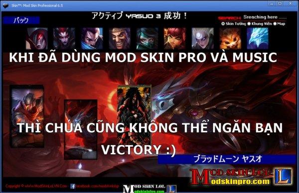 http://img.modskinpro.com/upload/image_20160510_2.jpg