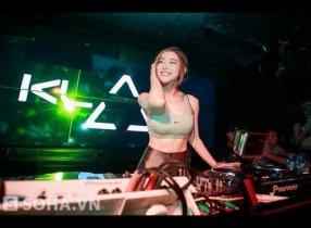 Game thủ thế giới phát sốt với DJ Sona ngoài đời thật
