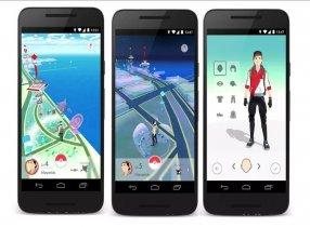 Hướng dẫn chơi Pokemon GO cho game thủ Việt Nam