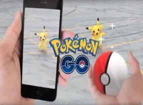 Bắt Pokemon Go, bị đâm trọng thương và mất ịphone 6