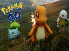Giải đáp những câu hỏi thường gặp trong Pokemon Go