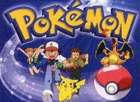 Chuẩn bị hành trang cho cuộc phiêu lưu Pokemon Go