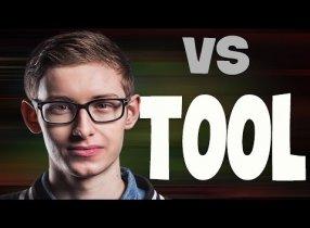 Các game thủ hàng đầu thế giới sẽ làm gì khi đối mặt với Tool Hack